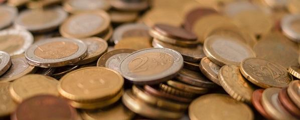 Alla Casino bonusar - Vad är en casino bonus