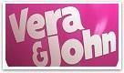 Vera&John bonus