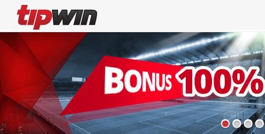 Bonusar till Fotbolls EM 2021